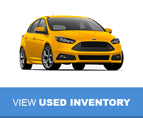 Brampton S Trusted Ford Dealership Colony Ford