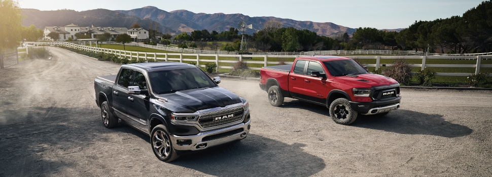 New 2019 New Cars, Trucks, SUVs, in Colorado Springs
