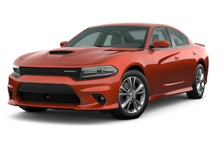 New 2020 Dodge Charger GT AWD Sedan for sale in Colorado Springs