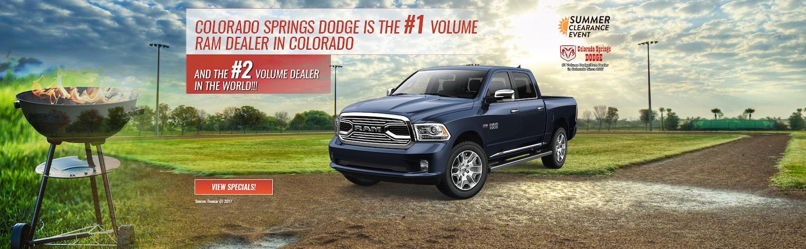 colorado springs dodge ram dealer car dealer fountain fort carson pueblo peyton calhan. Black Bedroom Furniture Sets. Home Design Ideas