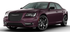 2020 Chrysler 300 TOURING Sedan