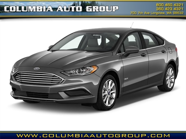 Location: Portland, OR