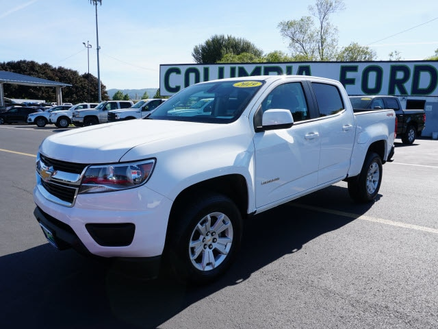 Columbia Ford Longview Wa >> Used Cars Trucks Suv S For Sale In Longview Wa