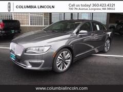 New 2019 Lincoln MKZ Reserve II Reserve II  Sedan for sale in Longview, WA