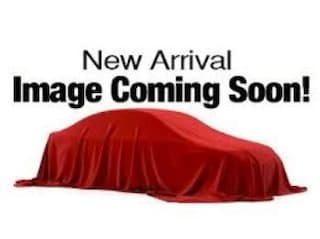 2020 Mitsubishi Outlander Sport 2.0 SP CUV