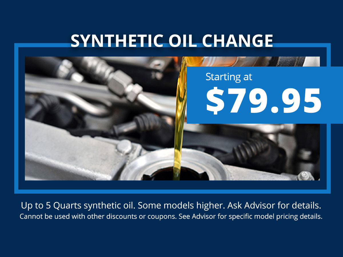 Discount Oil Change >> Downey Hyundai Synthetic Oil Change Special Discount Coupon Downey