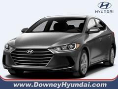 2020 Hyundai Elantra SE w/SULEV Sedan for Sale Near Los Angeles