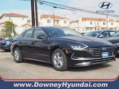 2021 Hyundai Sonata SE Sedan for Sale Near Los Angeles