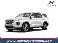 2020 Hyundai Palisade SEL SUV for Sale Near Los Angeles