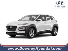 2020 Hyundai Kona SE SUV for Sale Near Los Angeles