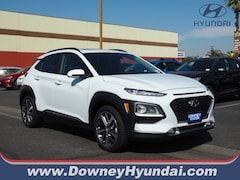 2020 Hyundai Kona Limited SUV for Sale Near Los Angeles