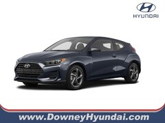 2020 Hyundai Veloster 2.0 Hatchback for Sale Near Los Angeles