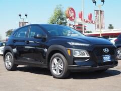 2021 Hyundai Kona SE SUV for Sale Near Los Angeles