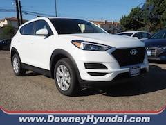 2021 Hyundai Tucson SE SUV for Sale Near Los Angeles