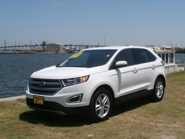 2018 Ford Escape: Design, Engines, MPG, Price >> Used Vehicle Inventory Commercial Motor Company In Aransas