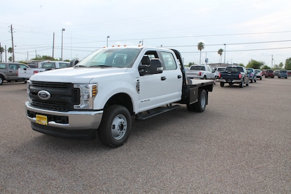 New 2019 Ford Chis Cab For Sale at Commercial Motor ...  Ford Engine Wiring Harness Htm on