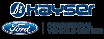Kayser Commercial Trucks