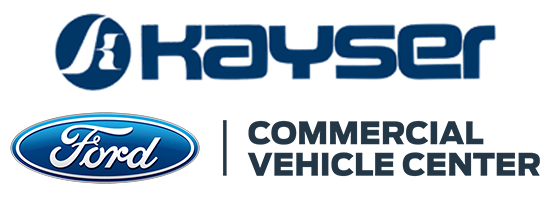 Kayser Commercial Trucks
