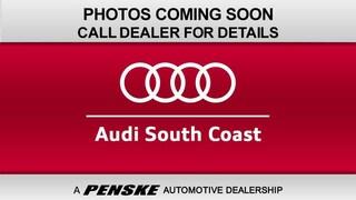 2021 Audi A5 Sportback Premium Sportback