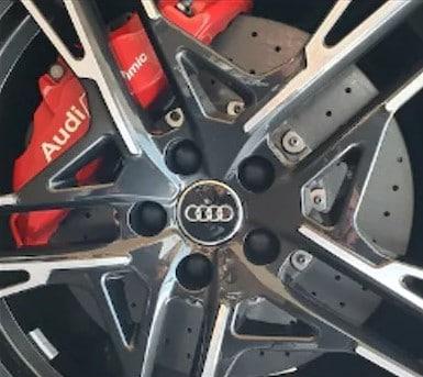 Audi South Coast Genuine Brake Special