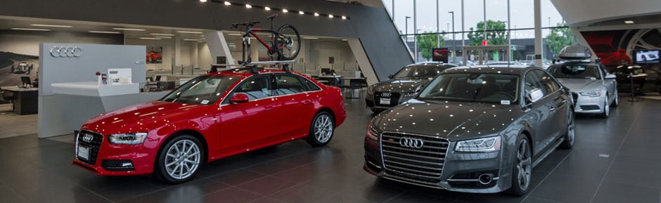 About Audi South Coast New Audi Used Car Dealer In Santa Ana - About audi car