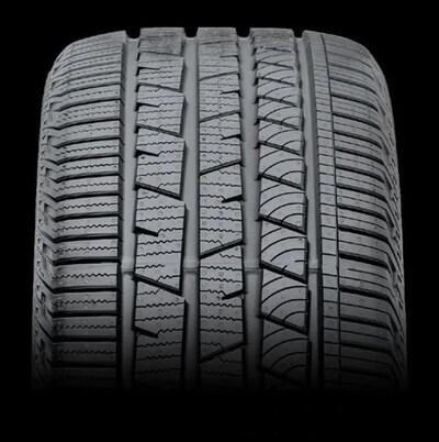 Audi South Coast Tire Price Match Promise