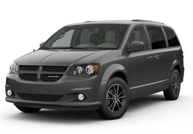 2019 Dodge Grand Caravan SE PLUS Passenger Van DYNAMIC_PREF_LABEL_AUTO_NEW_DETAILS_INVENTORY_DETAIL1_ALTATTRIBUTEAFTER
