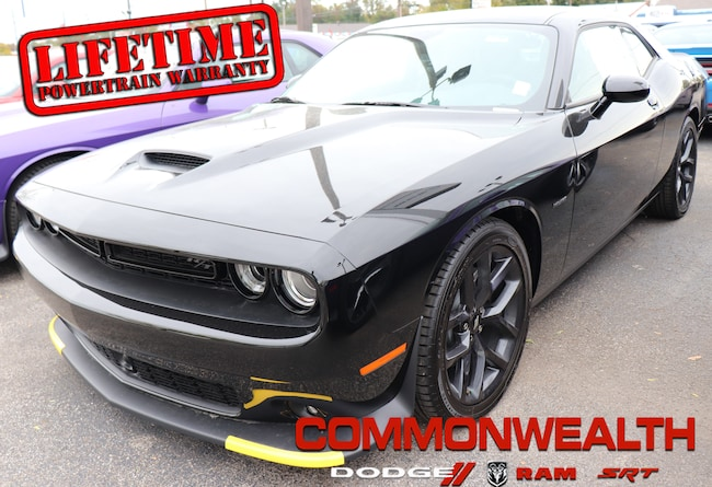 2019 Dodge Challenger R/T Coupe DYNAMIC_PREF_LABEL_AUTO_NEW_DETAILS_INVENTORY_DETAIL1_ALTATTRIBUTEAFTER