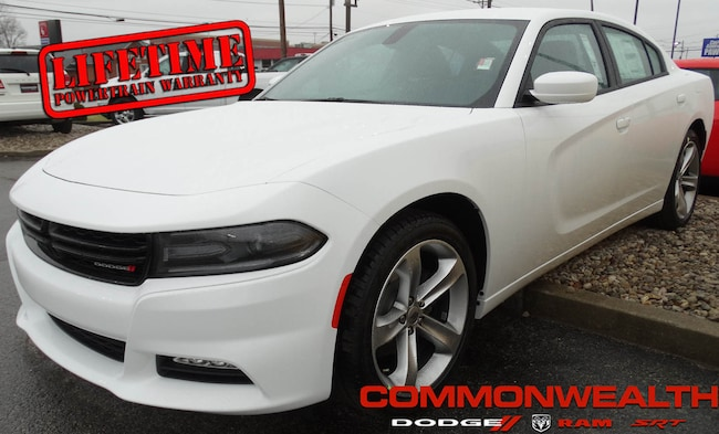 2018 Dodge Charger SXT PLUS RWD - LEATHER Sedan DYNAMIC_PREF_LABEL_AUTO_NEW_DETAILS_INVENTORY_DETAIL1_ALTATTRIBUTEAFTER