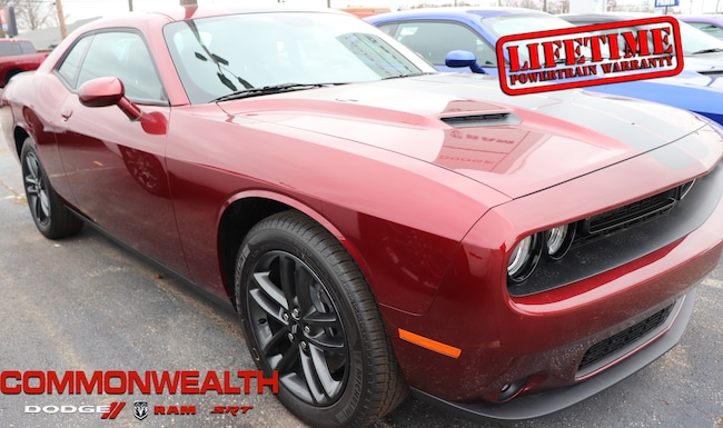 2019 Dodge Challenger SXT AWD Coupe DYNAMIC_PREF_LABEL_AUTO_NEW_DETAILS_INVENTORY_DETAIL1_ALTATTRIBUTEAFTER