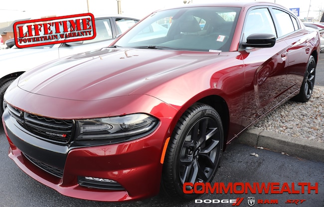 2019 Dodge Charger SXT RWD Sedan DYNAMIC_PREF_LABEL_AUTO_NEW_DETAILS_INVENTORY_DETAIL1_ALTATTRIBUTEAFTER
