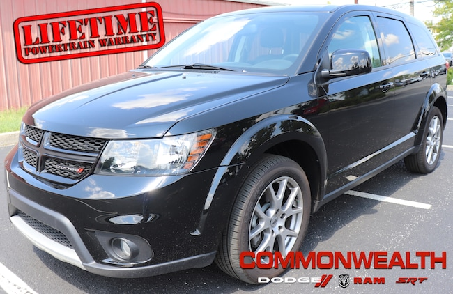 2018 Dodge Journey GT AWD Sport Utility DYNAMIC_PREF_LABEL_AUTO_NEW_DETAILS_INVENTORY_DETAIL1_ALTATTRIBUTEAFTER