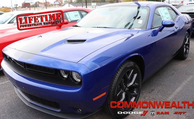 2019 Dodge Challenger SXT Coupe DYNAMIC_PREF_LABEL_AUTO_NEW_DETAILS_INVENTORY_DETAIL1_ALTATTRIBUTEAFTER