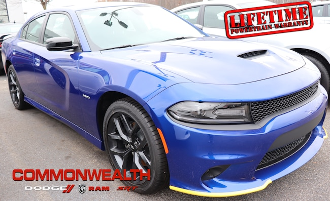 2019 Dodge Charger R/T RWD Sedan DYNAMIC_PREF_LABEL_AUTO_NEW_DETAILS_INVENTORY_DETAIL1_ALTATTRIBUTEAFTER