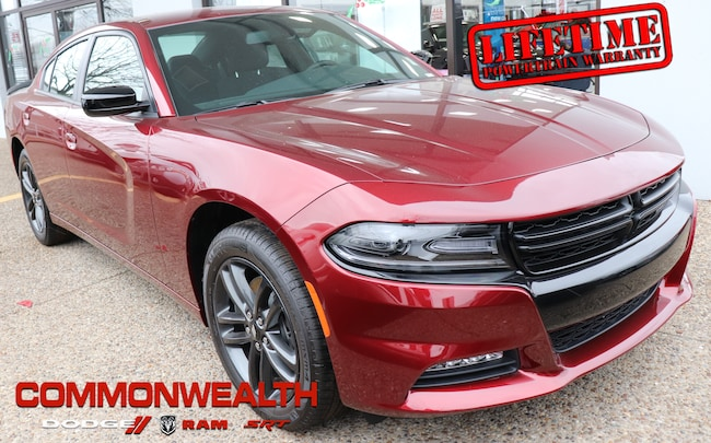 2019 Dodge Charger SXT AWD Sedan DYNAMIC_PREF_LABEL_AUTO_NEW_DETAILS_INVENTORY_DETAIL1_ALTATTRIBUTEAFTER