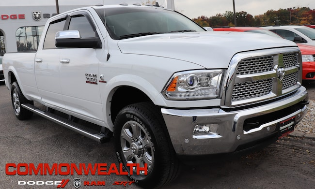 2018 Ram 3500 LARAMIE CREW CAB 4X4 8' BOX Crew Cab DYNAMIC_PREF_LABEL_AUTO_NEW_DETAILS_INVENTORY_DETAIL1_ALTATTRIBUTEAFTER