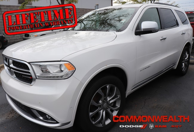2018 Dodge Durango CITADEL ANODIZED PLATINUM AWD Sport Utility DYNAMIC_PREF_LABEL_AUTO_NEW_DETAILS_INVENTORY_DETAIL1_ALTATTRIBUTEAFTER