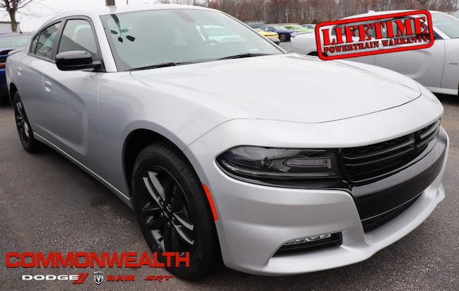 2019 Dodge Charger SXT AWD Sedan DYNAMIC_PREF_LABEL_AUTO_NEW_DETAILS_INVENTORY_DETAIL1_ALTATTRIBUTEAFTER