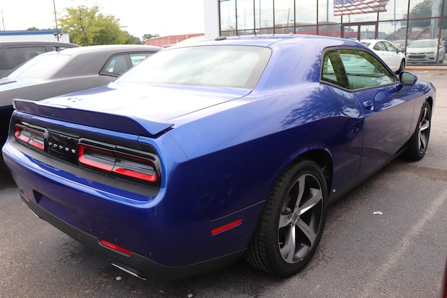 new 2019 dodge challenger gt for sale louisville ky. Black Bedroom Furniture Sets. Home Design Ideas