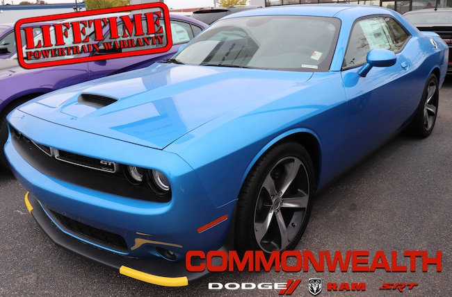 2019 Dodge Challenger GT Coupe DYNAMIC_PREF_LABEL_AUTO_NEW_DETAILS_INVENTORY_DETAIL1_ALTATTRIBUTEAFTER