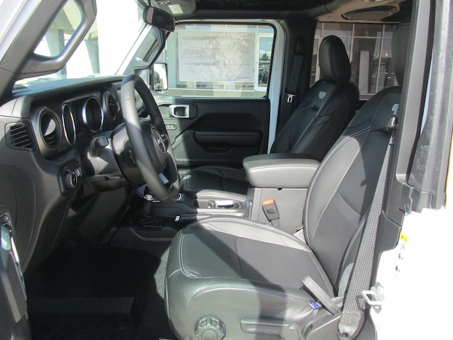 2019 Jeep Wrangler SPORT S 4X4 For Sale in Hammond, LA and ...