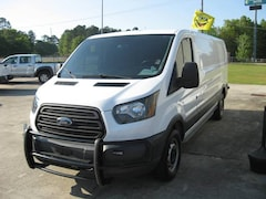 Used 2015 Ford Transit-150 Base Van 1FTNE9ZG3FKA43661 for sale in Hammond, LA at Community Motors