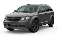 2020 Dodge Journey SE (FWD) Sport Utility