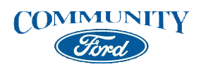 Community Ford Inc.
