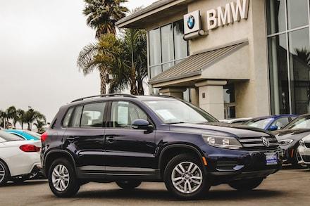 Used 2018 Volkswagen Jetta For Sale at Community Volkswagen | VIN