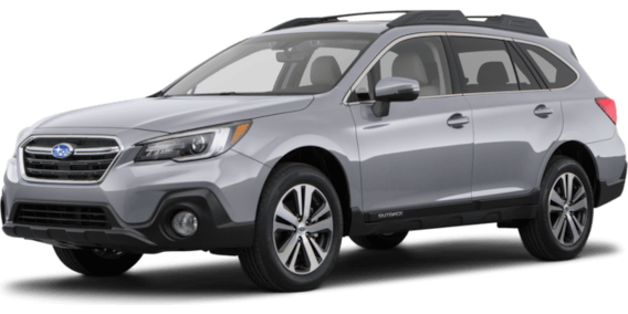 2019 Outback Competition Subaru Of Smithtown