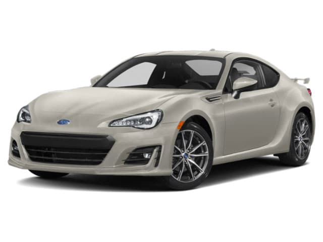 2020 Subaru BRZ vs. 2020 Chevrolet Corvette