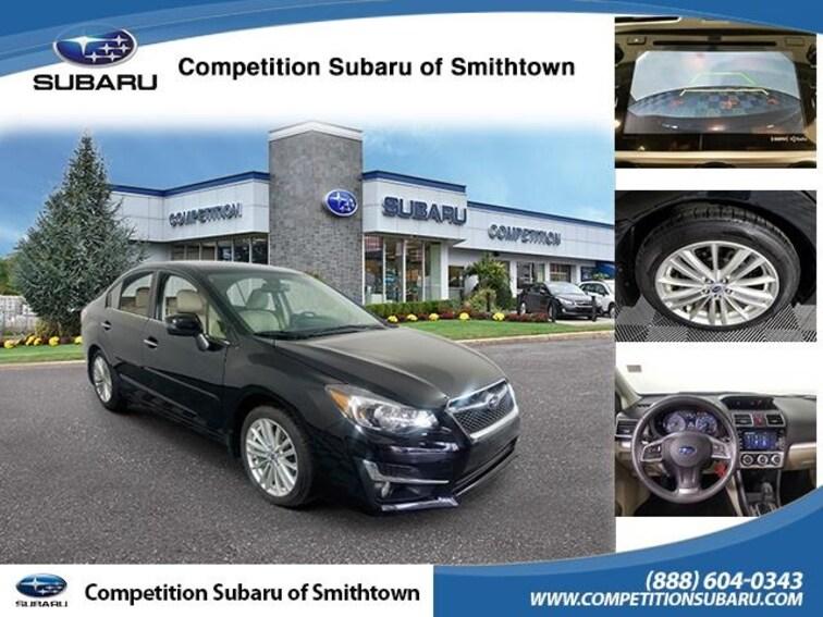 Used 2016 Subaru Impreza 2.0i Limited Sedan DYNAMIC_PREF_LABEL_AUTO_USED_DETAILS_INVENTORY_DETAIL1_ALTATTRIBUTEAFTER
