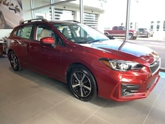 New Subaru 2019 Subaru Impreza 2.0i Premium 5-door for Sale in St James, NY