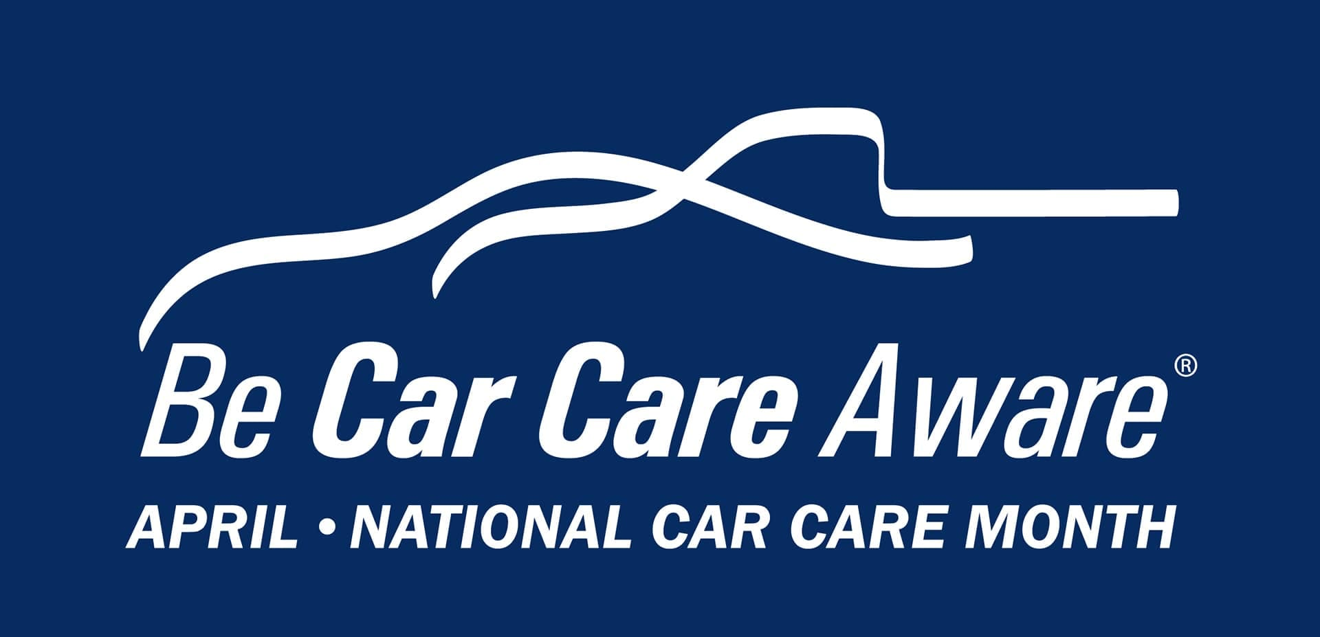 April Is National Car Care Month Competition Subaru Of Smithtown